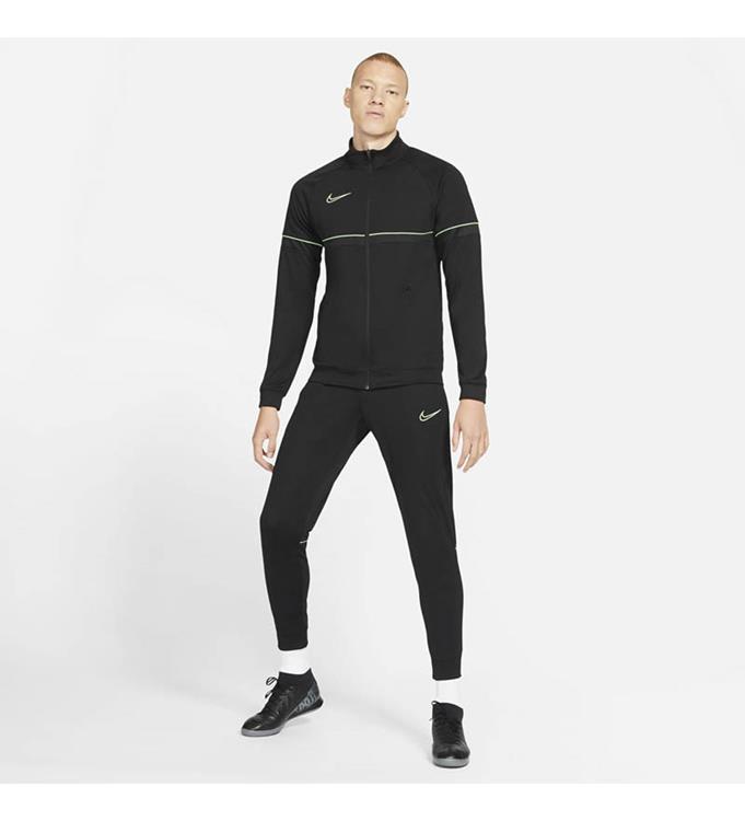 Nike Dri-FIT Academy Mens Trainingspak