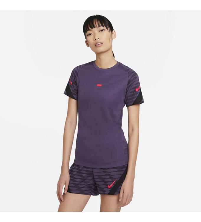 Nike Dri-FIT Woman Trainingsshirt