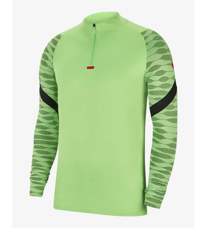 Nike Dri-FIT Strike Drill Men Trainingstop