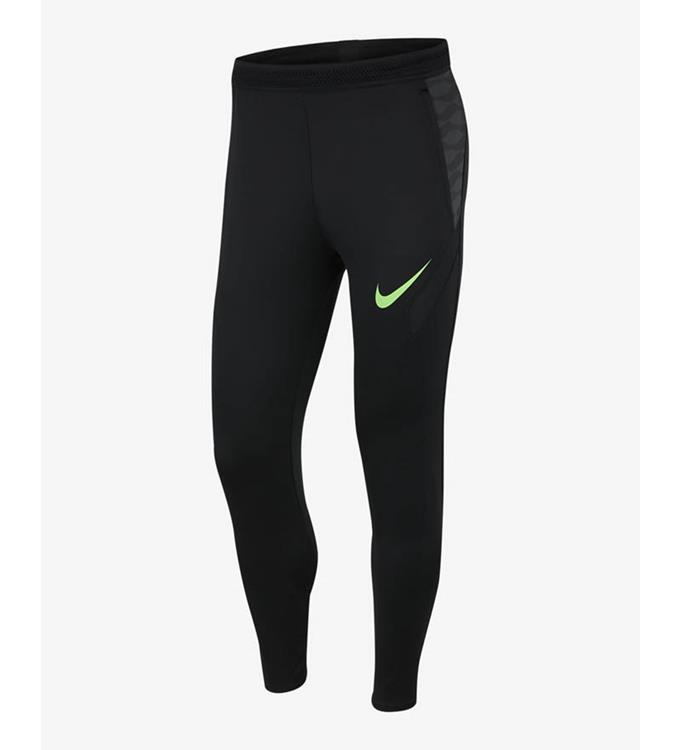 Nike Dri-FIT Strike Heren Trainingsbroek