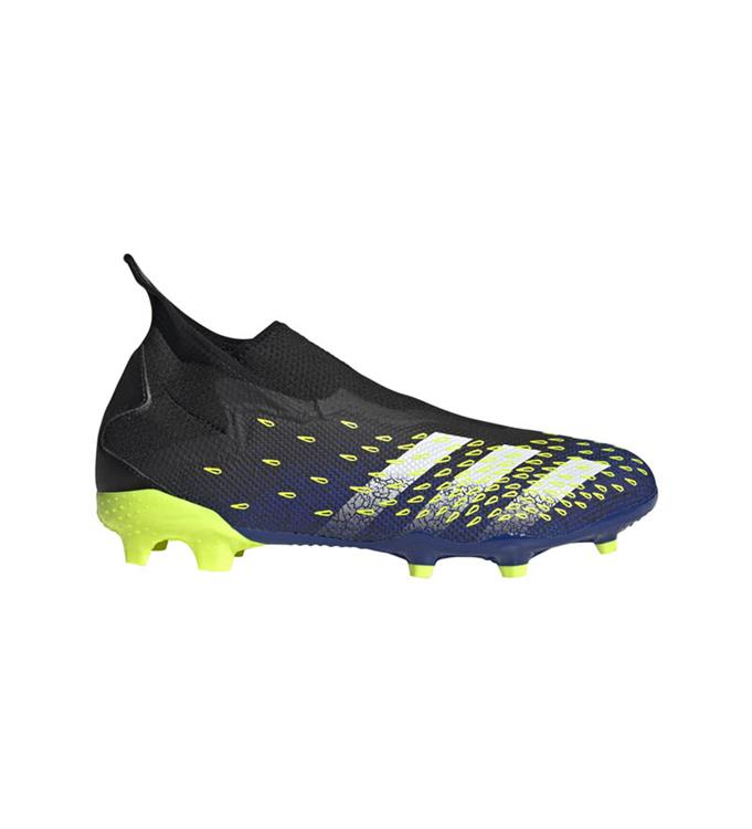adidas Predator Freak.3 LL Firm Ground Voetbalschoenen