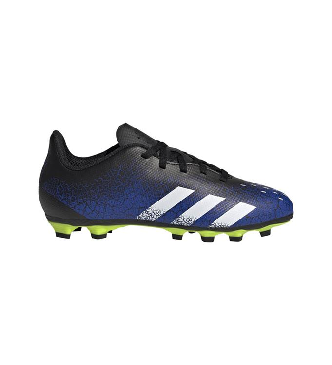 adidas Predator Freak.4 FxG Jr Voetbalschoenen