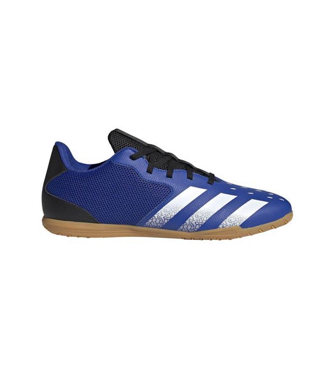 adidas Predator Freak.4 IN SALA Zaalvoetbalschoenen