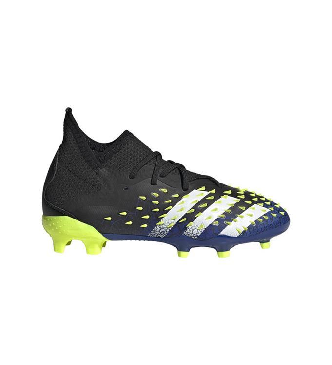 adidas Predator Freak.1 FG Jr Voetbalschoenen