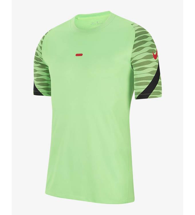 Nike Sportswear Voetbalshirt