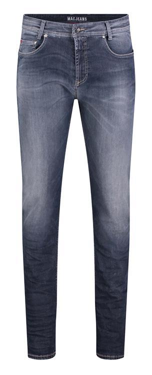 MAC Jeans 0518-01-1995