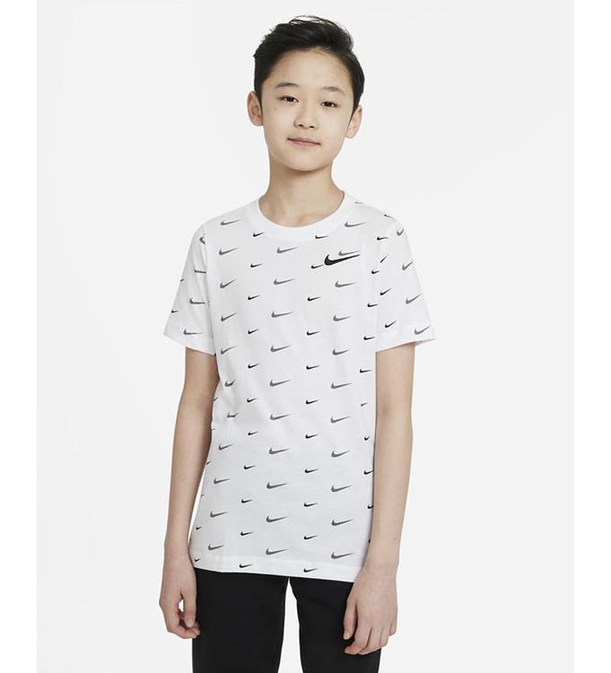 Nike Sportswear Jr T-shirt