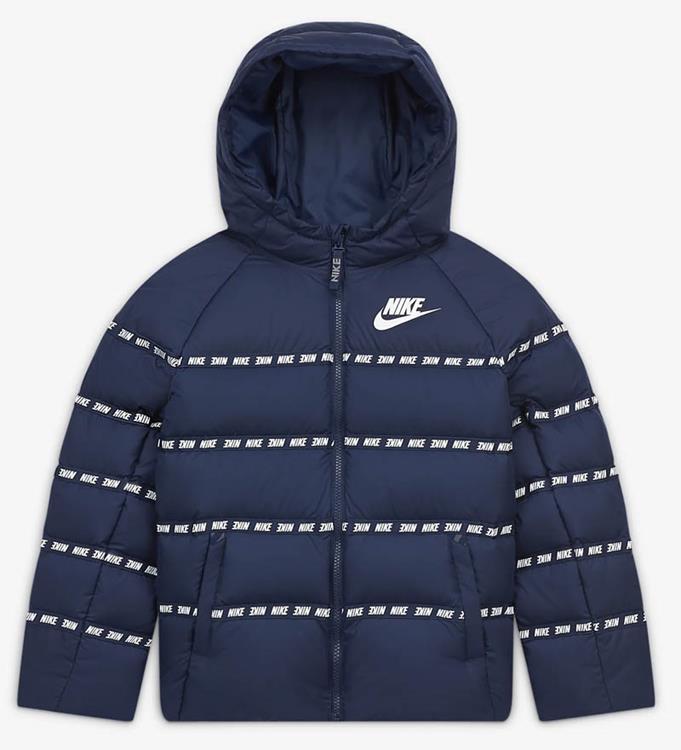 Nike Sportswear Jas