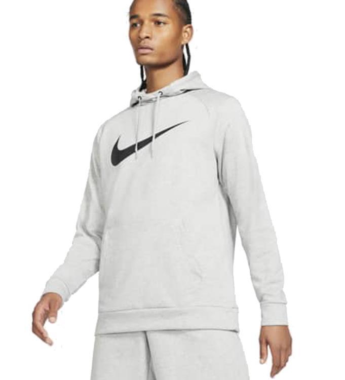 Nike Men Dri-FIT Hoodie