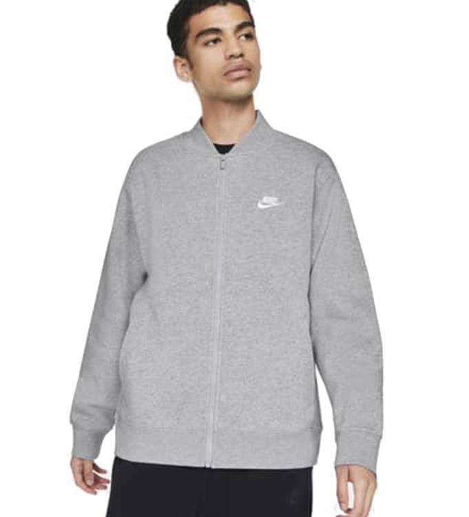 Nike Sportswear Men Club Fleece Bomberjack