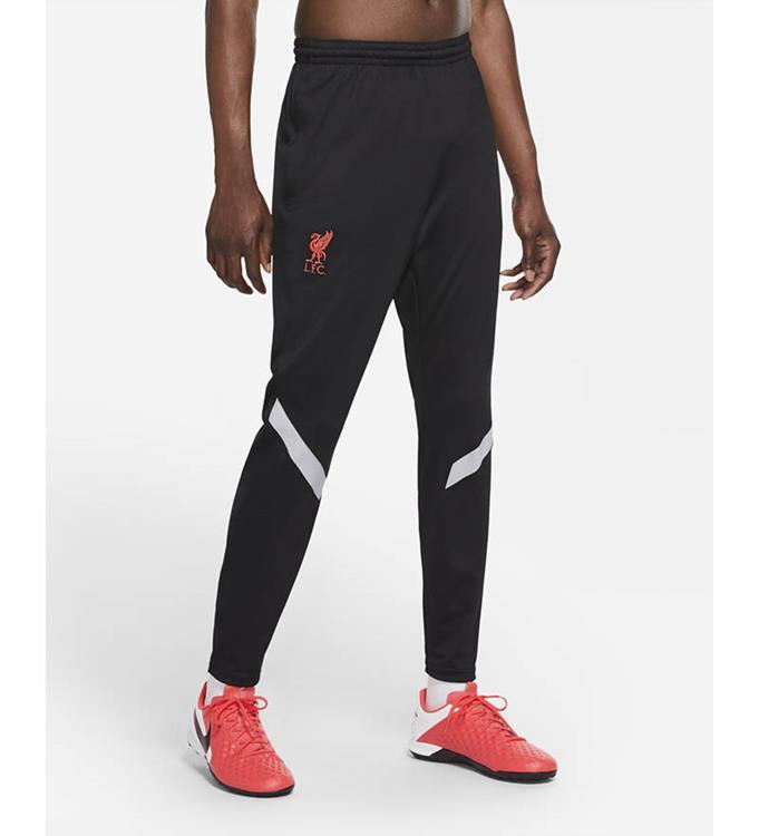 Nike Liverpool FC Trainingsbroek Mens 2020/2021