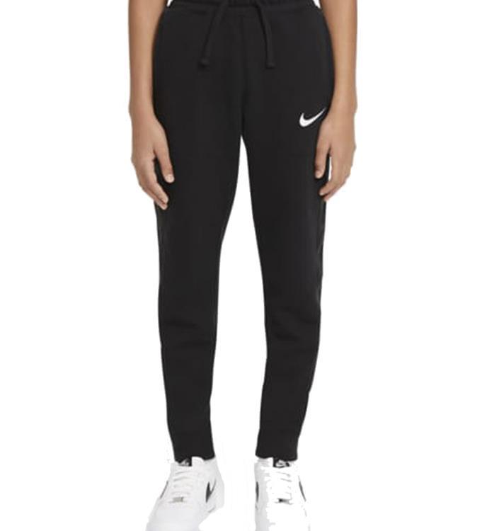 Nike Sportswear Boys Swoosh Fleece Joggingbroek