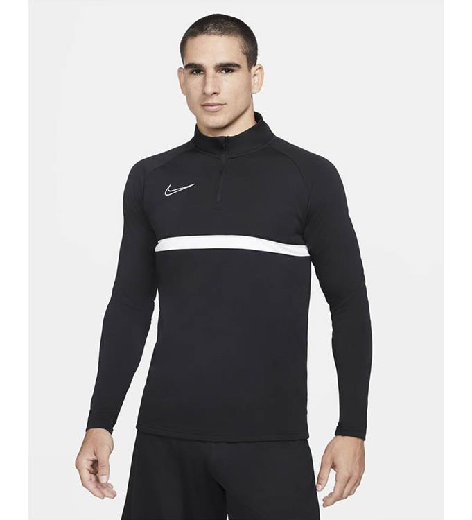 Nike Dri-FIT Academy Trainingstop