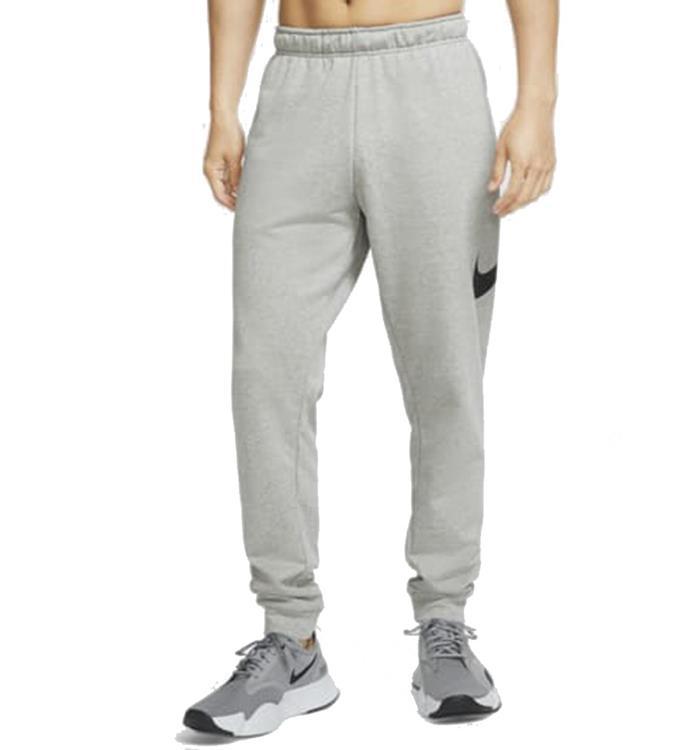 Nike Men Dri-FIT Tapered Trainingsbroek