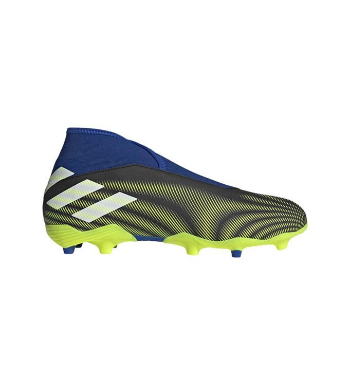 adidas Nemeziz.3 LL Firm Ground Jr Voetbalschoenen