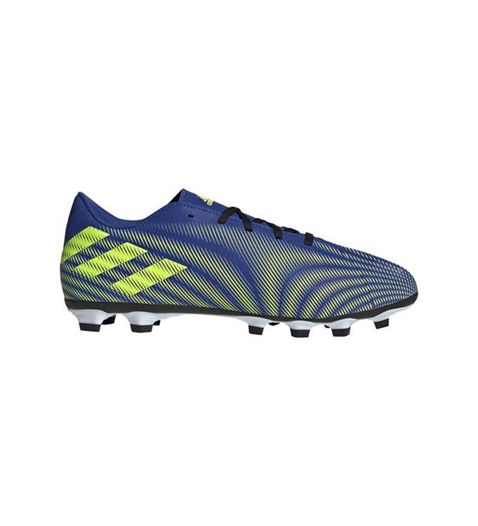 adidas Nemeziz.4 FxG Jr Voetbalschoenen