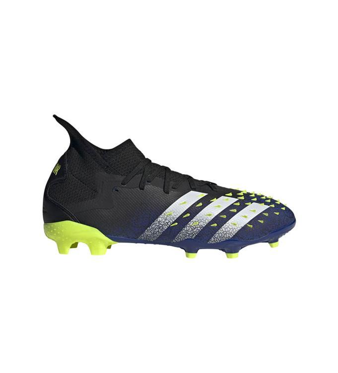 adidas Predator Freak.2 Firm Ground Voetbalschoenen