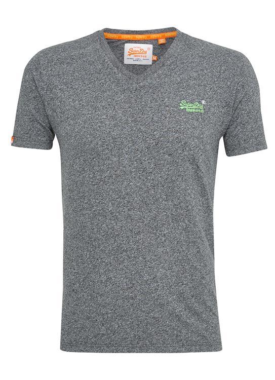 Superdry T-Shirt Vee
