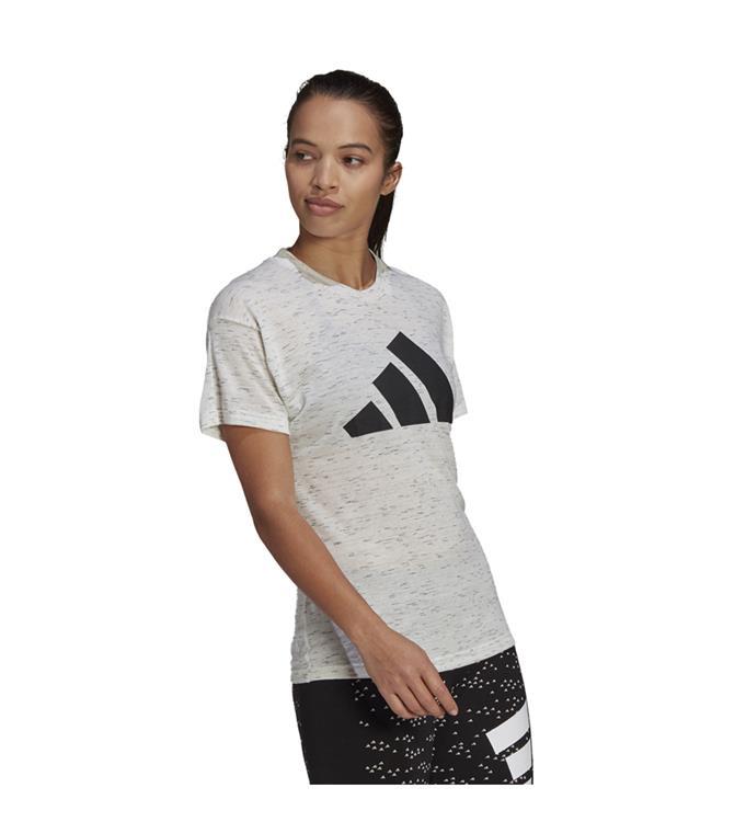 adidas Sportswear Women Winners 2.0 T-Shirt