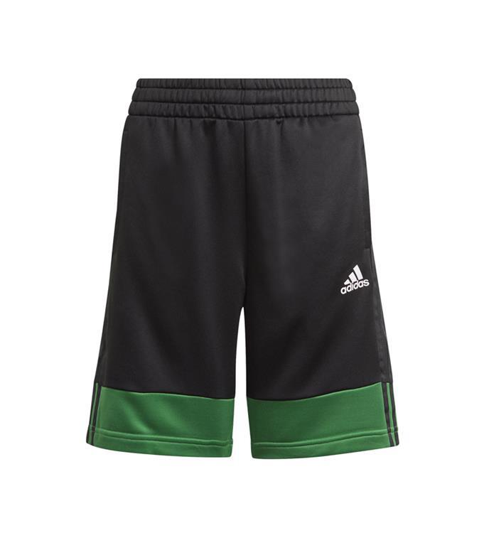 adidas 3-Stripes AEROREADY Primeblue Short