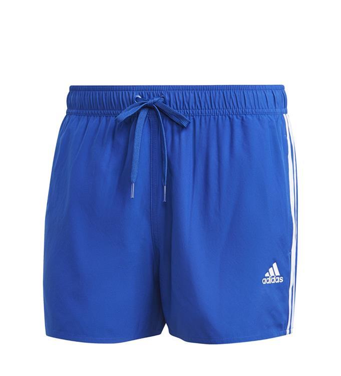 adidas Classic 3-Stripes Zwemshort