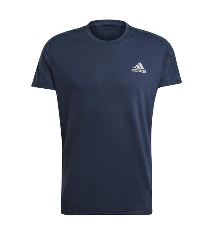 adidas Men Own The Run T-Shirt
