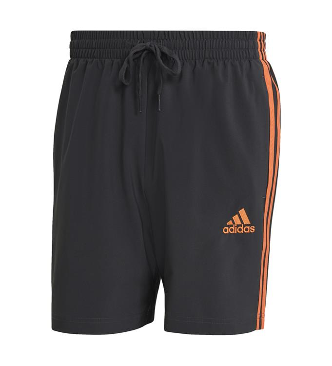 adidas Men Essentials Chelsea Short