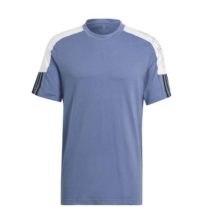 adidas Men Essentials T-Shirt