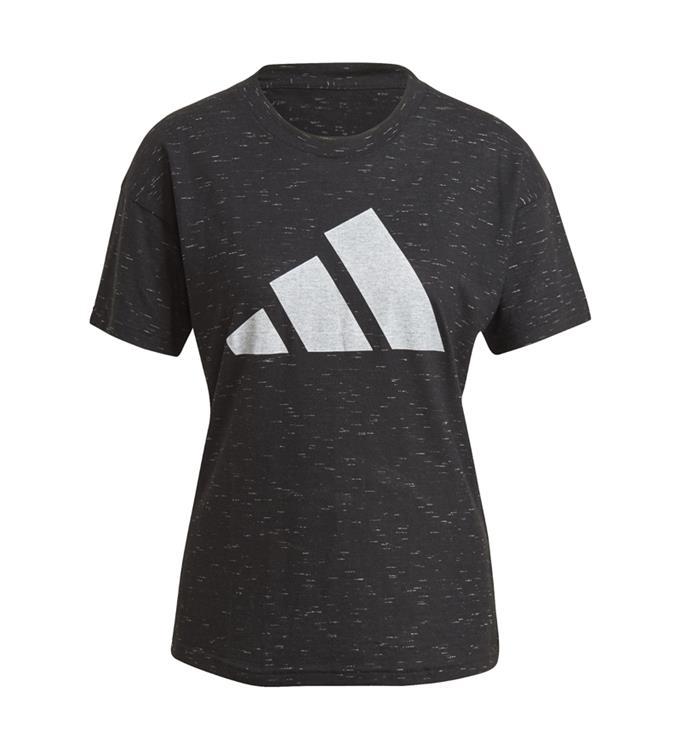 adidas Women Sportswear Winners 2.0 T-Shirt