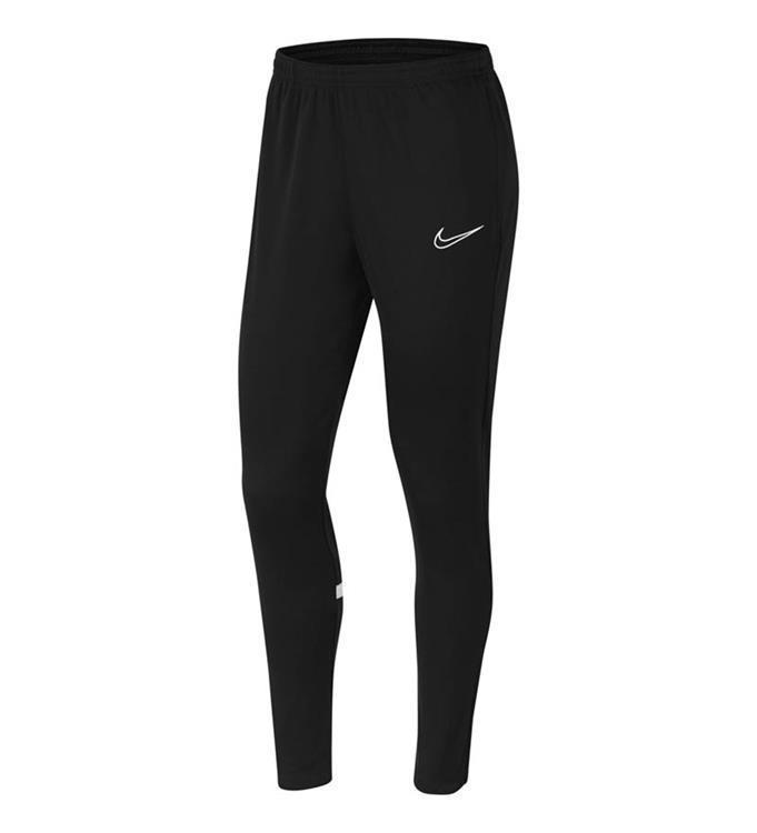 Nike Dri-FIT Academy Women's Voetbalbroek