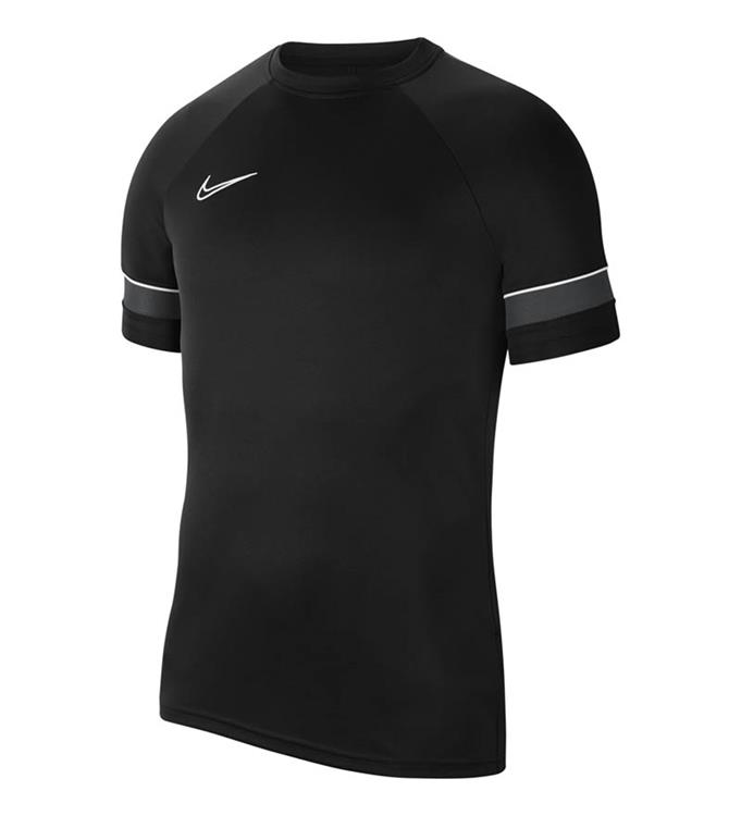 Nike Dri-FIT Academy Men's Voetbalshirt