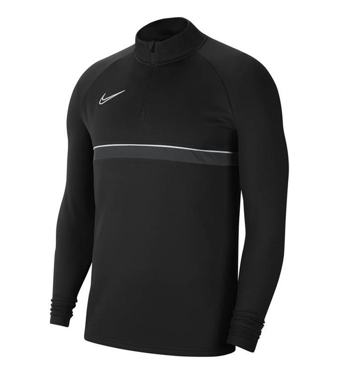 Nike Dri-FIT Academy Trainingstop