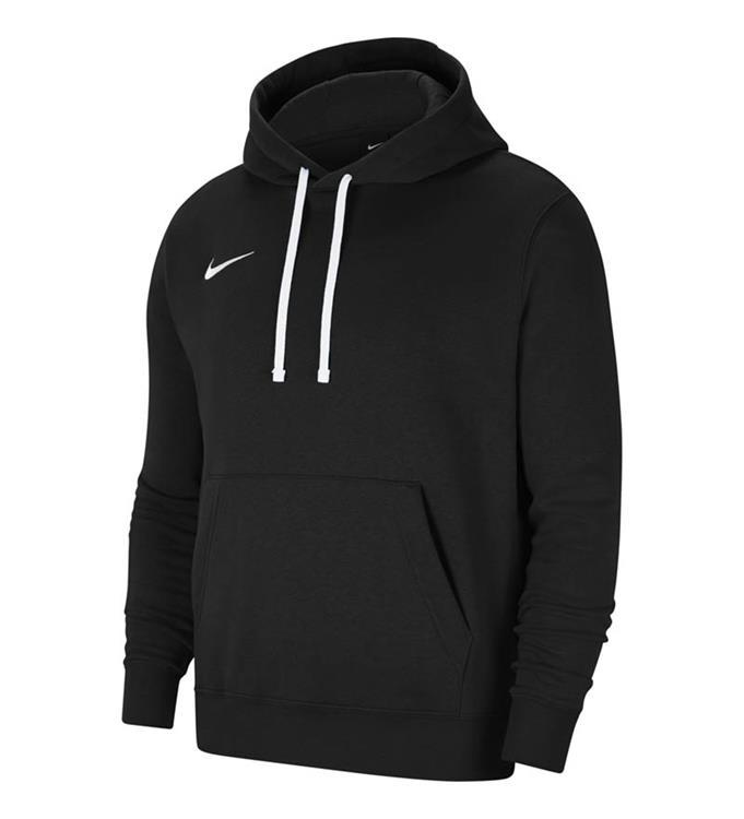 Nike Park Men's Fleece Pullover Voetbalhoodie