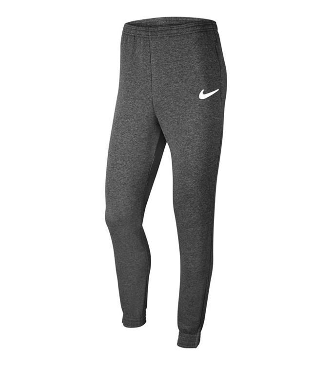 Nike Park Men's Fleece Voetbalbroek
