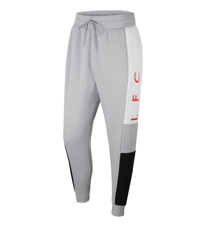 Nike Sportswear Liverpool F.C. Air Mens Fleecebroek 2020/2021