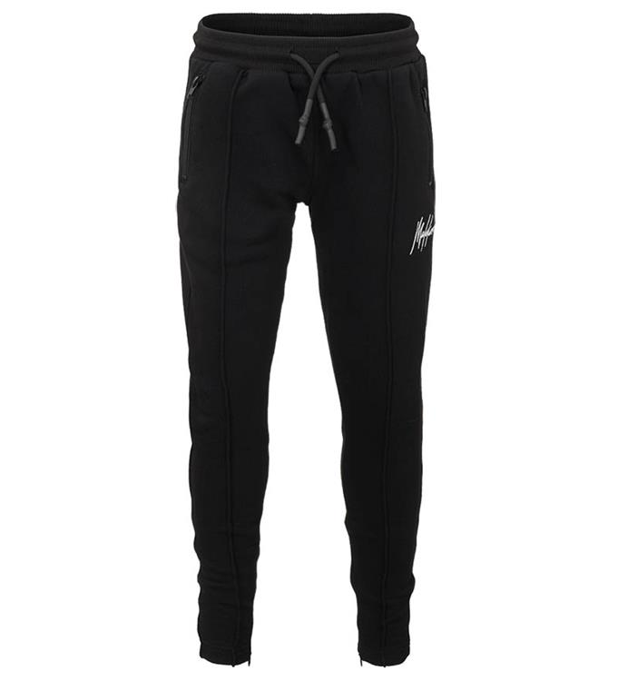 Malelions Junior Trackpants Clarence