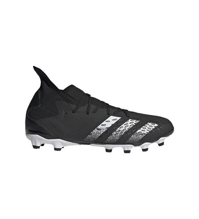 adidas Predator Freak.3 Multi Ground Voetbalschoenen