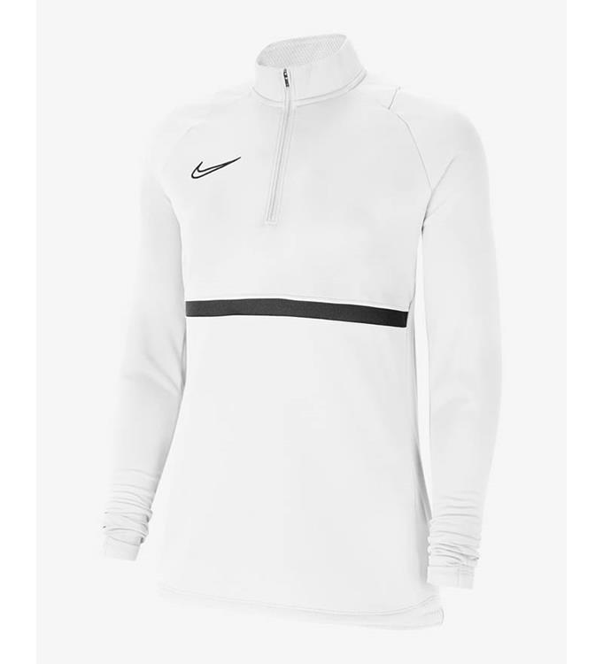 Nike Dri-FIT Academy Women's Voetbal Trainingstop