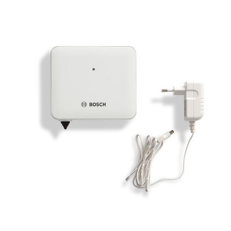 Nefit Bosch EasyControl adapter