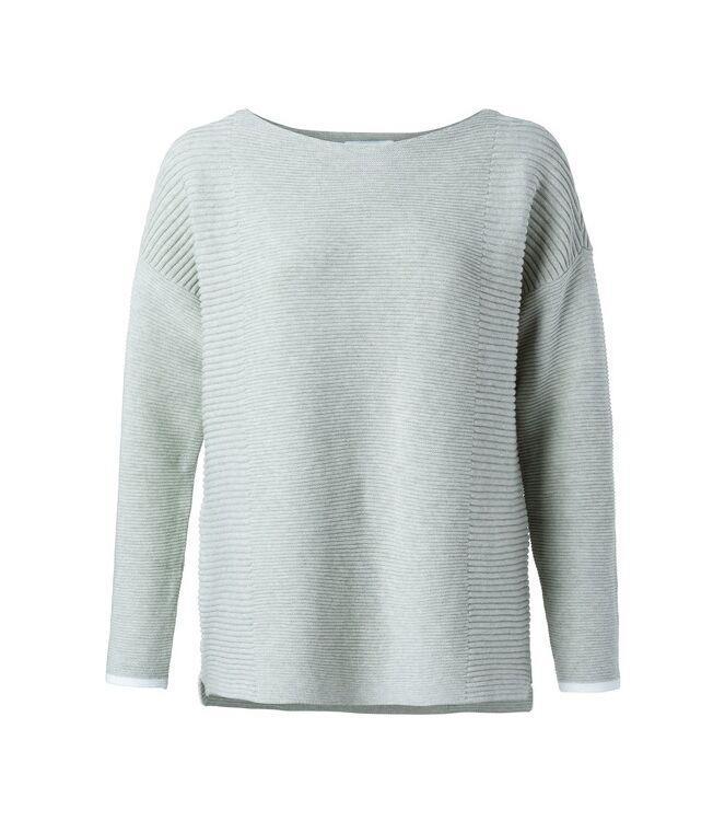 YAYA Sweater 1000238-111