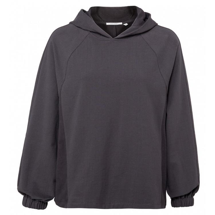 YAYA Sweater 1009463-110