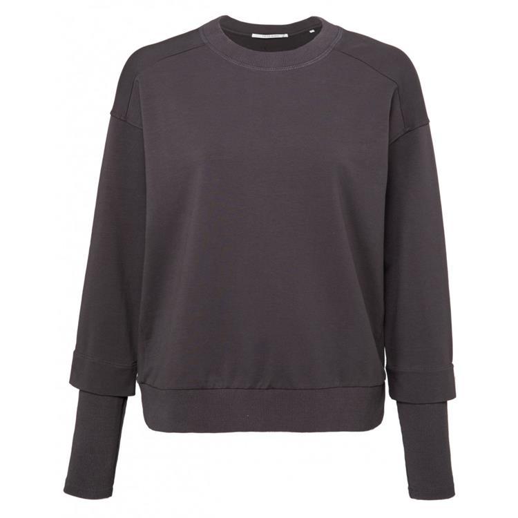 YAYA Sweater 1009464-110