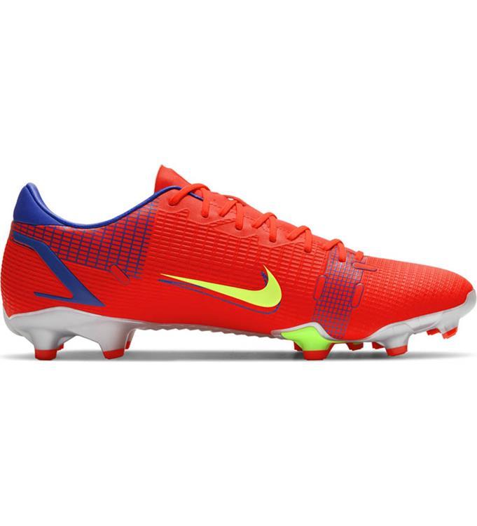 Nike Vapor 14 Academy FG/MG Voetbalschoenen