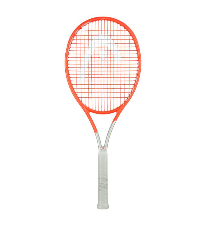 Head Graphene 360+ Radical MP Tennisracket