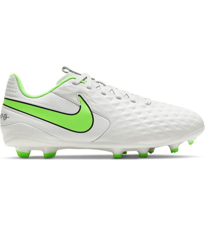 Nike Jr. Tiempo Legend 8 Academy MG Voetbalschoenen