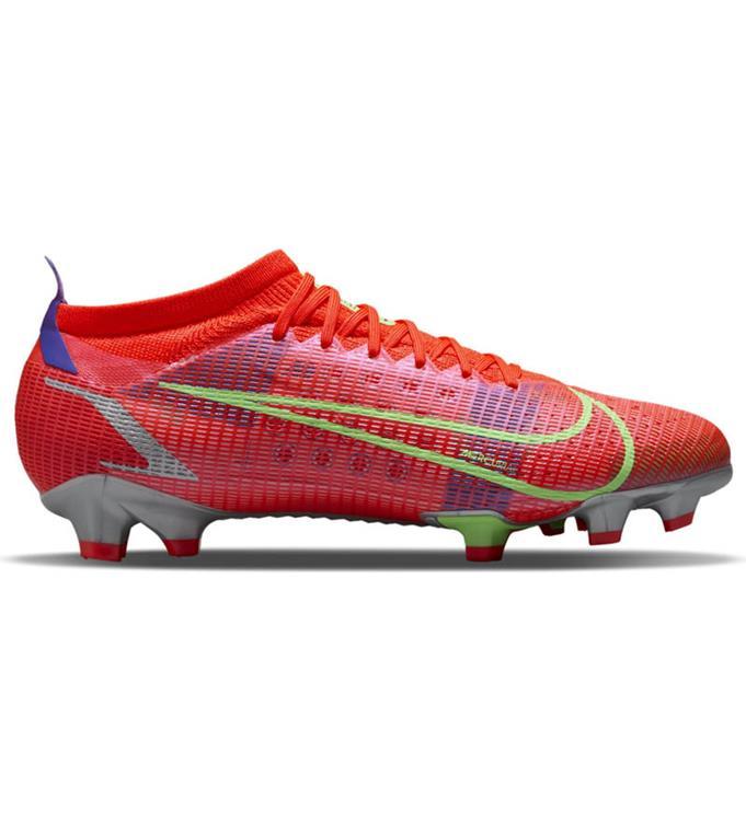 Nike Vapor 14 Pro Firm Ground Voetbalschoenen