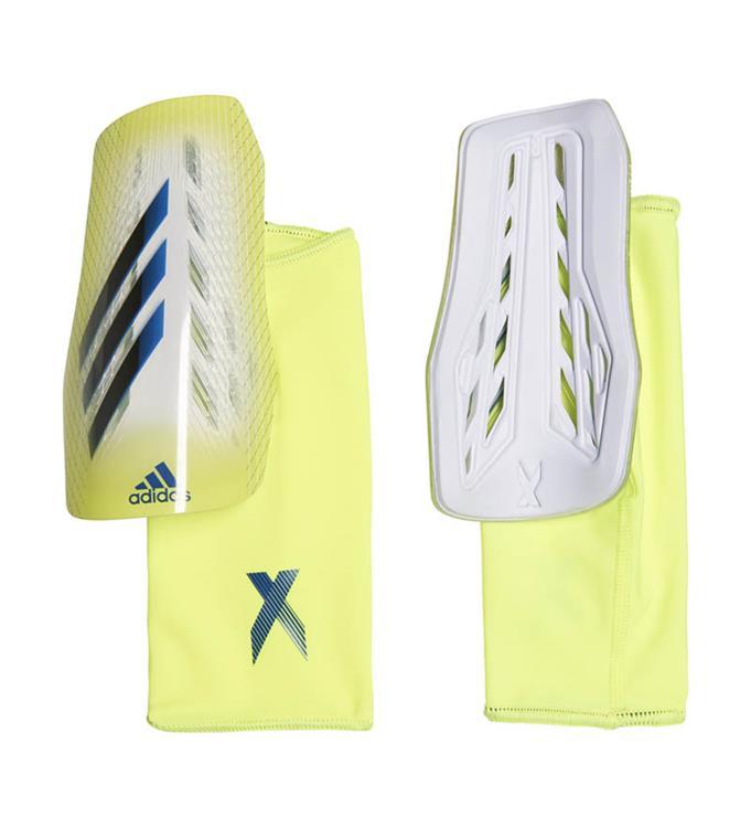 adidas X League Scheenbeschermers