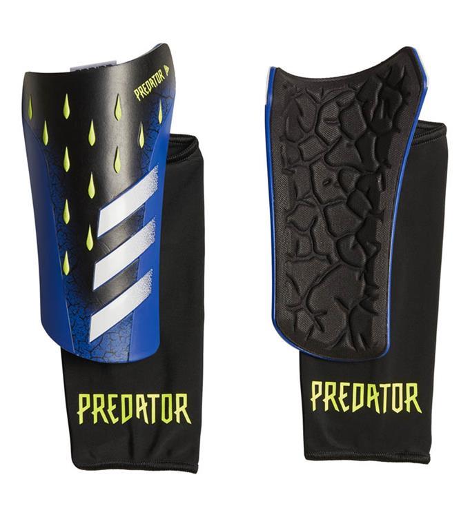 adidas Predator League Scheenbeschermers