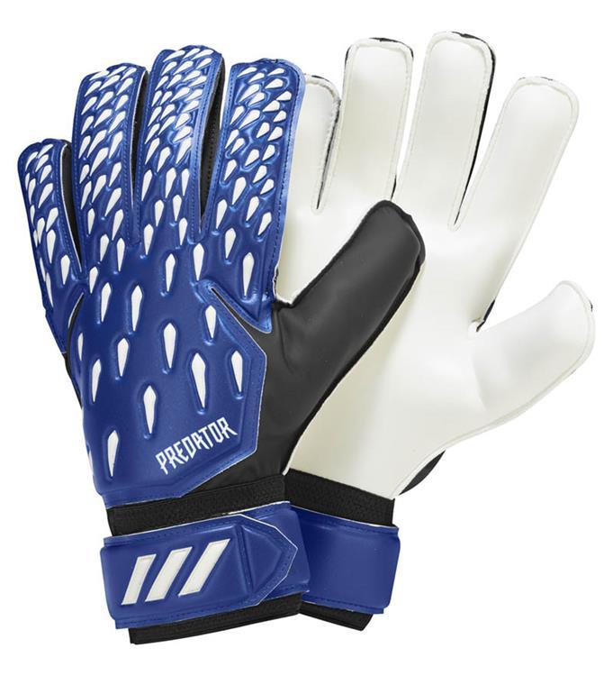 adidas Predator Training Keepershandschoenen