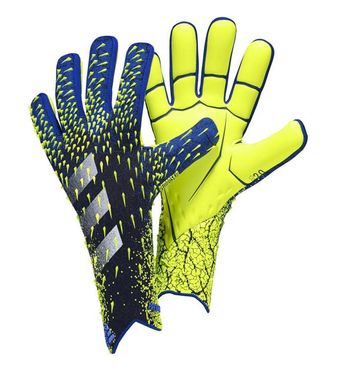 adidas Predator Pro Keepershandschoenen
